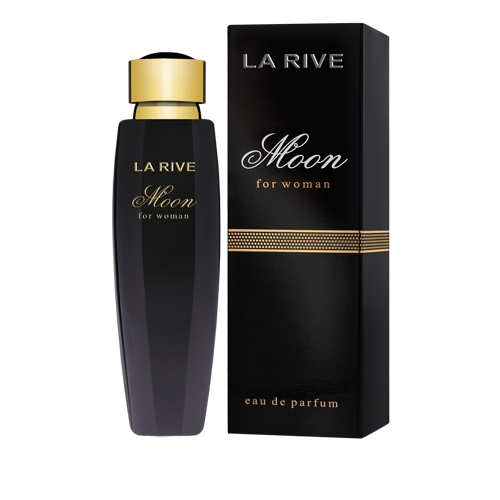 LA RIVE MOON 75 ml