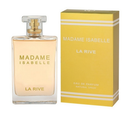 MADAME ISABELLE 90 ml